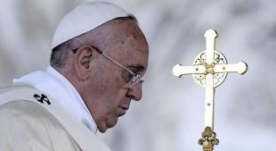 """Chiesa. Mea Culpa del Papa in Irlanda: """"Pedofilia? I vescovi hanno fallito"""""""