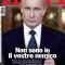 """Il caso. Se La Stampa riconosce """"il fascino di Putin in Europa"""""""