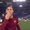 """Calcio. Il lungo addio di Francesco Totti: """"Adesso ho paura"""""""
