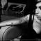 Musica. Asfittica difesa: pura e maledetta Amy Winehouse