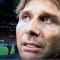 Euro2016. Perché l'Italia di Conte ha asfaltato il super Belgio dei fenomeni