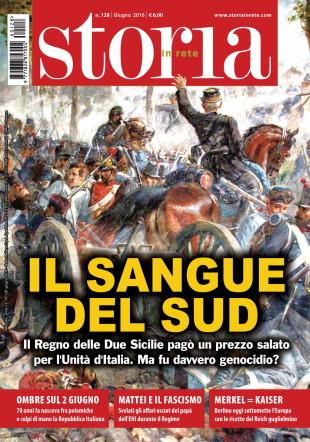 cover storia 128 imprimatur