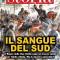 """Cultura. Il sangue del Risorgimento: un dibattito rovente su """"Storia in Rete"""" di giugno"""