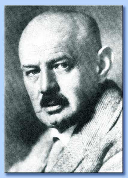 Dietrich Eckhardt