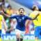 Euro2016. #ItaliaSvezia, un lampo di Eder decide la partita della controra: si va agli ottavi