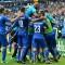 Euro2016. L'Italia mette fine alla supremazia spagnola: adesso c'è la Germania