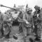 Storia. Ritrovati a Salerno i resti di un soldato tedesco della Seconda Guerra Mondiale