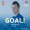 Euro2016. La Croazia del mostruoso Perisic regala la Spagna all'Italia di Conte