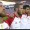 Calcio. La maglia di Piqué, colosso catalano che sbatte la porta e se ne va