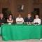 """La lettera. Comitato 14 Luglio: """"Reggio non ha scordato la Rivolta"""""""