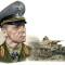Conoscere la Storia. Erwin Rommel genio militare che amava sfidare la sorte