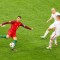 Euro2016. Anomalia Portogallo, avanti senza vincere. CR7, chi l'ha visto?
