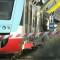 Il fatto. La tragedia dei treni in Puglia, l'inferno tra gli ulivi