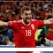 """Euro2016. Viva il Galles, eroi """"anti-inglesi"""" e rompiballe per vocazione"""