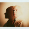 Mostre. L'esuberante malinconia delle foto Polaroid di Andy Warhol