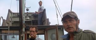 """Cinema. """"Paradise Beach"""", quando Hollywood (senza idee) se la prende con gli squali"""