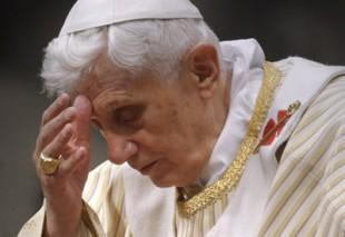 Il caso. L'Europa tra l'effimera troika a Ventotene e i teologi di Benedetto XVI a Castel Gandolfo