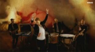 Musica. I Coldplay e la mistica di Viva la vida, gioiello spirituale nell'oceano profano