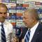 Calcio. Rimandata l'Inter di Frank De Boer, il lato oscuro di Mazzarri?