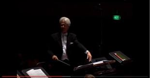 Cultura (di P. Isotta). Don Carlos, il testamento totale (e pessimista) di Verdi