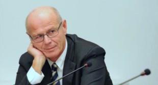 Gianni Scipione Rossi