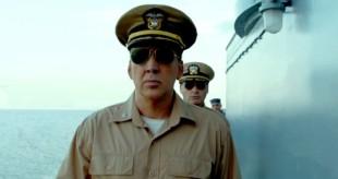 Cinema. USS Indianapolis: sul grande schermo la più grande tragedia della Marina americana