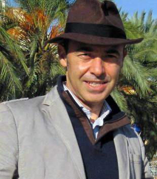 """L'intervista. Enrico de Agostini: """"Perché schierarsi è importante, sempre"""""""