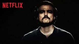 SerieTv. Torna Narcos, l'ultimo atto di Pablo Escobar