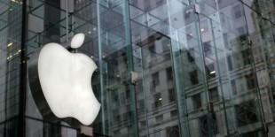 Il caso. Il flop della assunzioni (sbandierate da Renzi) al centro Apple di Napoli