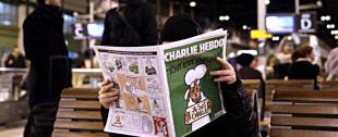 Charlie Hebdo vs vera satira. La banalità (dissacrante) degli umoristi parigini