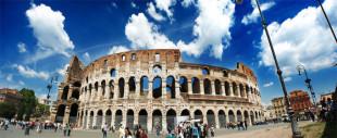 Libri. Roma vagabonda di Lodoli, senza meta per scoprire la Città Eterna