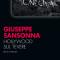 """Libri. """"Hollywood sul Tevere"""" di Sansonna, l'affresco del cinema meraviglioso degli irregolari"""
