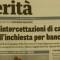 """Editoria. Esordio per """"La Verità"""" di Belpietro: """"Contro l'arroganza"""" di Renzi e del relativismo"""