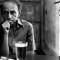 """LivreDeChevet. """"Configurazioni dell'Ultima Riva"""": Houellebecq tra poesia e salvezza"""
