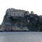 """Libri. """"Palazzo d'Avalos"""" a Procida tra storia e tradizione"""