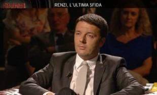 """Il caso. Se l'ideologo di Renzi (Giuliano da Empoli) rivaluta """"frontiere"""" e """"identità"""""""