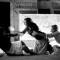 """Cultura. Le vergogne dei """"liberatori"""": a teatro Le Marocchinate (nuova piece di Simone Cristicchi)"""