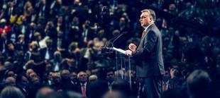 Ungheria. Il referendum sull'immigrazione di Orban avviso patriottico ai burocrati Ue