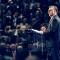 Destre. Orban verso il divorzio dal Ppe. L'approdo? Con i conservatori europei