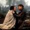 Storie. Enrico V di Shakespeare, elegia per il Medioevo morente