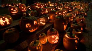 Focus. Halloween tra zucche vuote e riscoperta delle radici sacre d'Europa