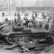 Il caso. La rivolta d'Ungheria nel 1956 come lotta tra libertà e oppressione totalitaria