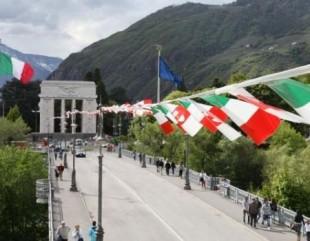 Caso Alto Adige. Perché scorporare la questione identitaria dal referendum