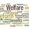 Politica. Il nuovo spirito del capitalismo sacrifica il welfare sull'altare del mercato
