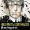 Fumetti. Corto Maltese e Hugo Pratt dal 4 novembre in mostra a Bologna