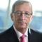 """Il caso. L'Ue """"vigila"""" sui migranti, Meloni contro Juncker: """"Beva di meno"""""""