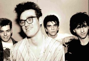 Artefatti. Famosi da morti, gli Smiths e l'inesorabile vendetta dei perdenti