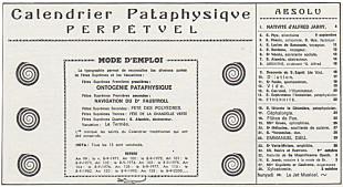 calendrier_pataphysique_perpetuel_iv_dition_1