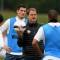 Calcio. Salta Frank de Boer, l'Inter globale e il progetto che non c'è