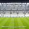 Il caso. La Gazzetta non accetta l'espulsione dei suoi dallo Juventus Stadium
